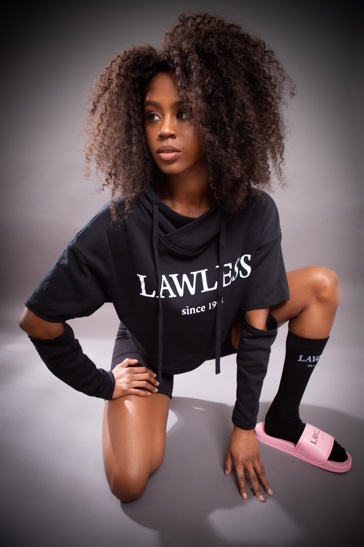 LawlessMerchNov-27