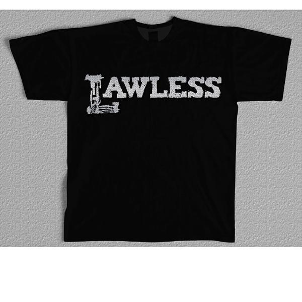round-neck-black-lawless-6