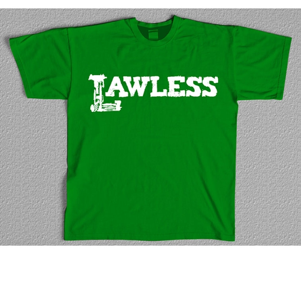 round-neck-green-lawless-6_thumb