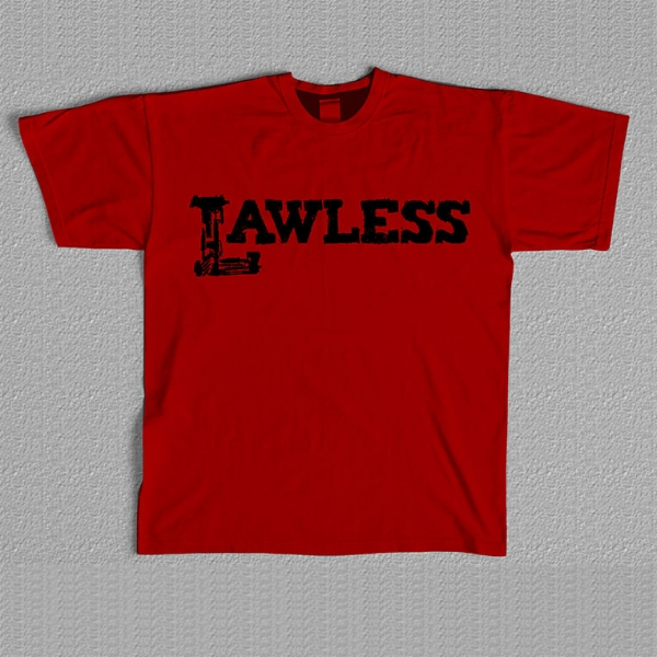 round-neck-red-ii-lawless-6