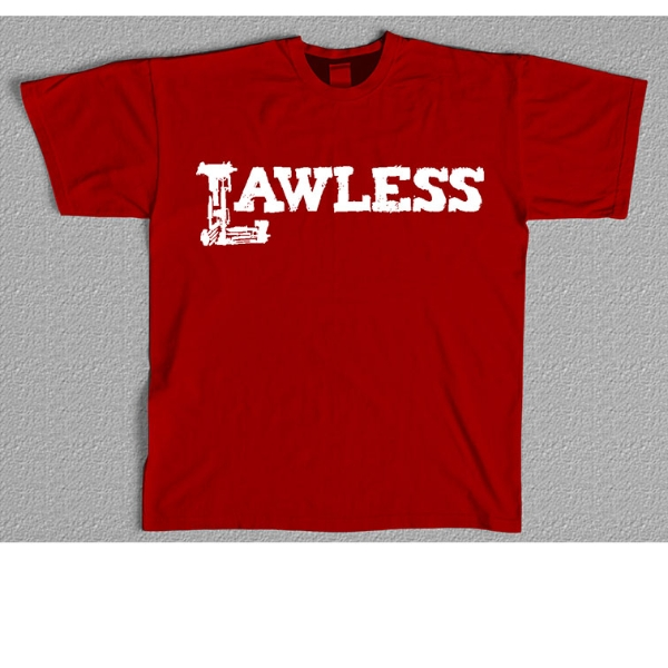 round-neck-red-lawless-6