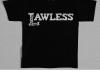 round-neck-black-lawless-6
