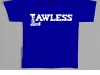 round-neck-blue-lawless-6