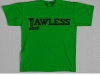 round-neck-green-ii-lawless-6