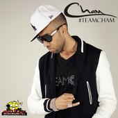 cham reggae