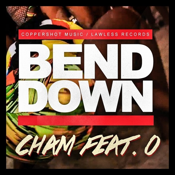 bendown_chamfeato