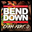 single_benddown