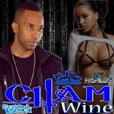 single_wine
