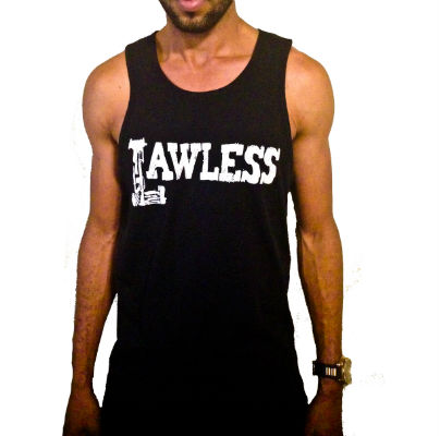ROUND-NECK-WHITE-LAWLESS-5_thumb