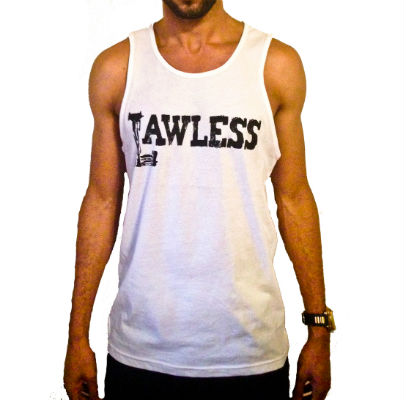 ROUND-NECK-BLUE-II--LAWLESS-6_thumb