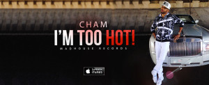 download I'm too hot