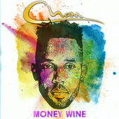 iTunes-MoneyWine-170x170bb